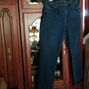 Nyd stretch jeans 20w